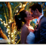 Desert Botanical Garden Wedding_Arizona Wedding Photography (25) - Copy