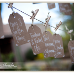 Desert Botanical Garden Wedding_Arizona Wedding Photography (28)