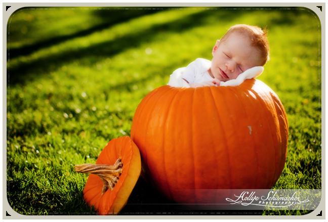 Blog_BabyBeau1