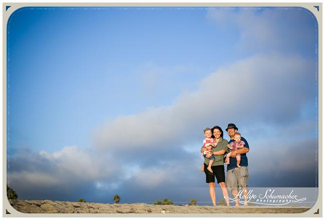 Blog_Family3