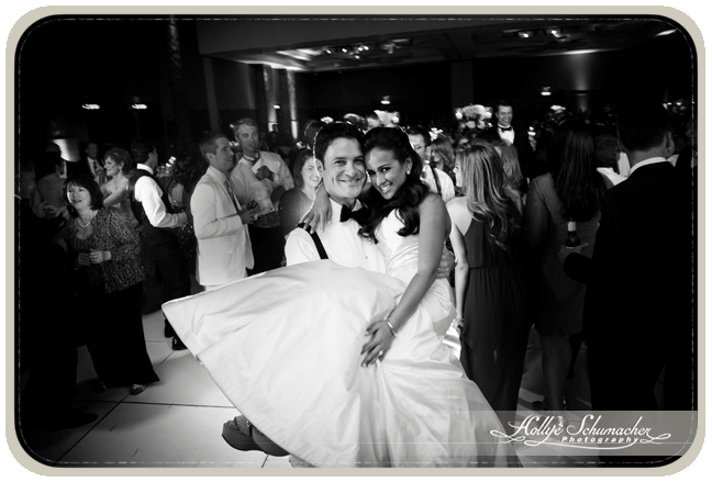weddingphotography1