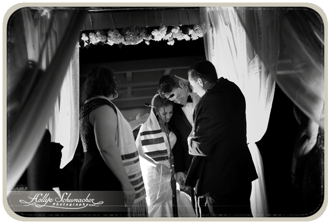 weddingphotography20