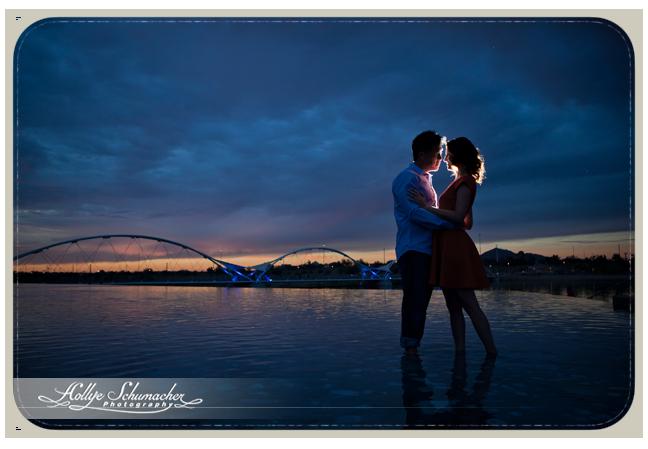 EngagementPhotography-02