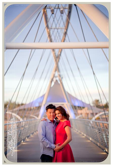 EngagementPhotography-06