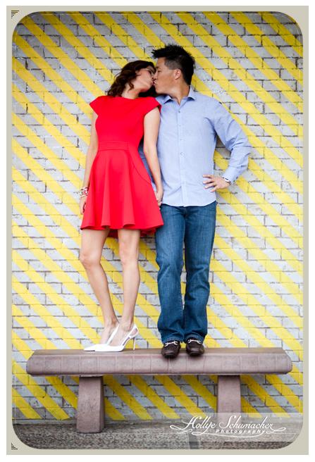 EngagementPhotography-10