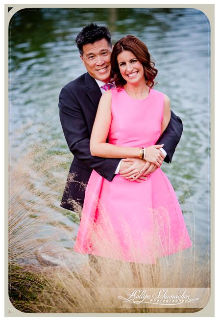 EngagementPhotography-11
