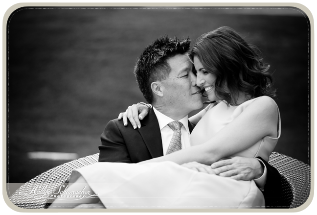 EngagementPhotography-14