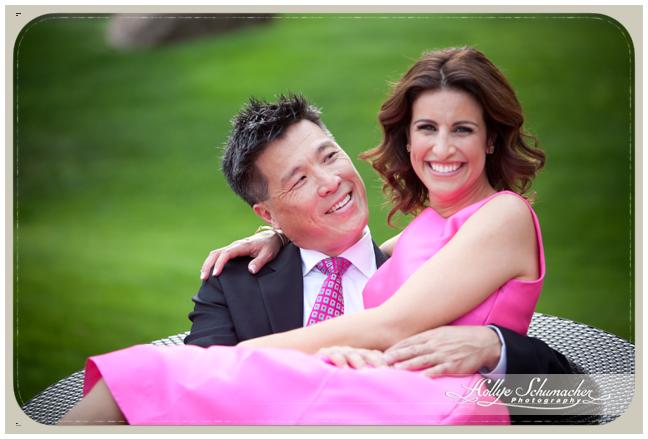 EngagementPhotography-15