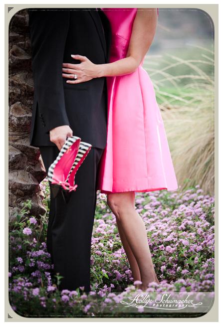 EngagementPhotography-18